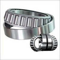 Heavy Duty Spherical Roller Bearings NTN