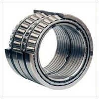 Heavy Duty Tapered Roller Bearings