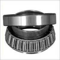 High Quality Taper Roller Bearings Skf