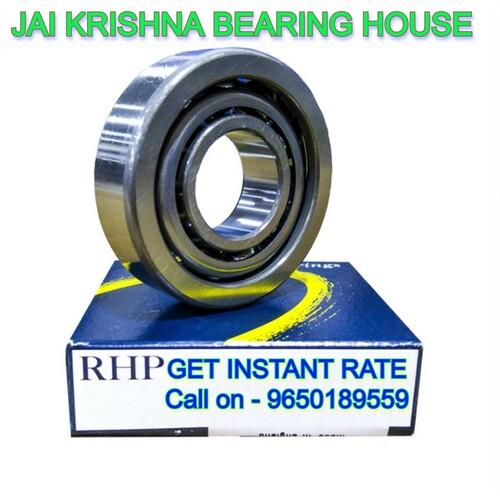 Industrial Cylindrical Bearings RHP