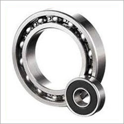 Industrial Cylindrical Bearings RHP