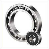 Industrial Cylindrical Bearings