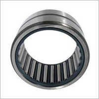 Industrial Needle Roller Bearings