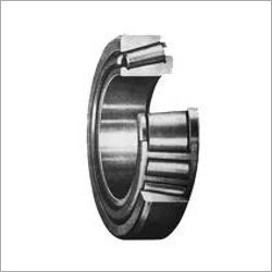 Industrial Roller Bearings koyo