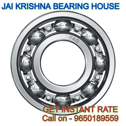 Industrial Roller Bearings koyo