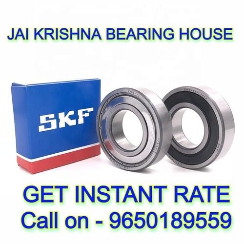Industrial Spherical Bearings