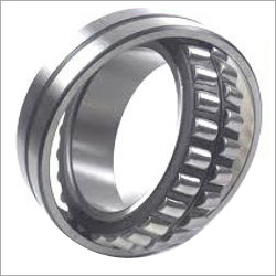 Industrial Spherical Roller Bearings Skf