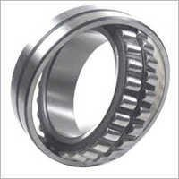 Industrial Spherical Bearings