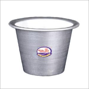 Aluminium Bathtub