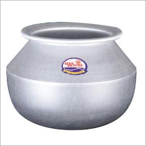 Alumininum Big Handi