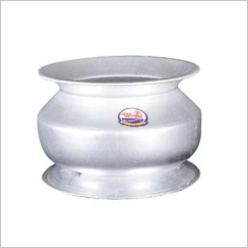 Aluminium Kanjikalam