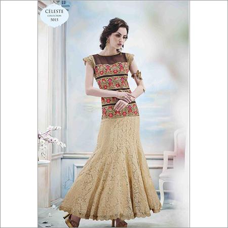 Indian Anarkali Salwar Suits