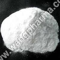 Di-Sodium Hydrogen Citrate