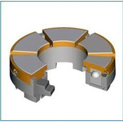 Industrial Thrust Roller Bearings NSK