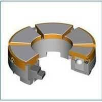 Industrial Thrust Bearings