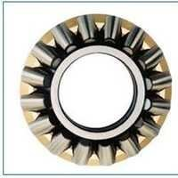 Needle Roller Bearings Rhp