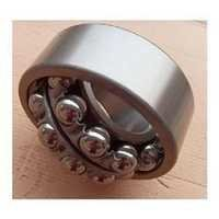 Self Aligning Roller Bearings Rhp