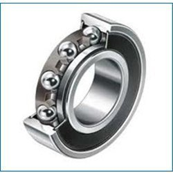 Single Row Ball Bearings Timken