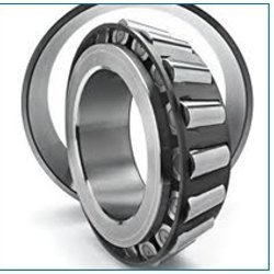 Single Row Ball Bearings nsk