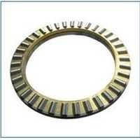 Thrust Ball Bearing skf
