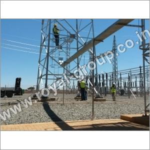 Telecom Technical Manpower Services