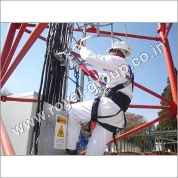 Utility Manpower Services
