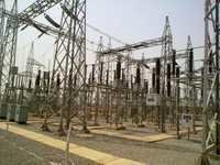 Consultancy for 33kV Switchyard/GIS