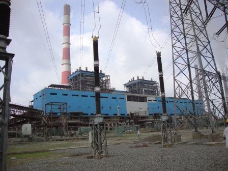 Consultancy for EBOP of Power Plants