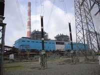 Electrical Balance of Plant of Power Plants