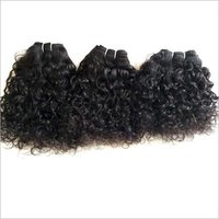 Malaysian Curly Virgin Hair,long lasting