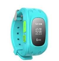 Smart Wrist Watch Phone Bluetooth Gps For Android&IOS Iphone Samsung LG Sony