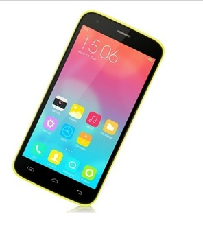 Octa Core MTK6592 Android 4.4 5.0 Inch HD OGS OTG