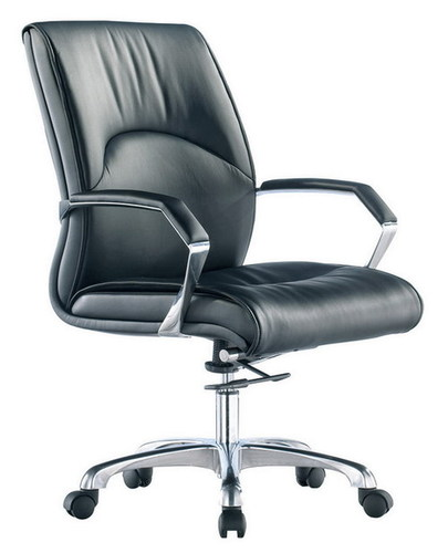 Office Chair ( all types )