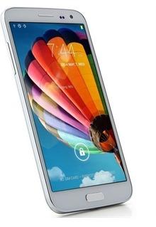 Smartphone Android 4.4 MTK6592 5.2 Inch FHD Screen OTG Gesture Sensing