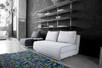 Sofa for Home and Office