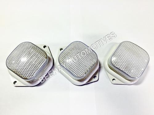 ROOF LAMP 101 (9 LED)