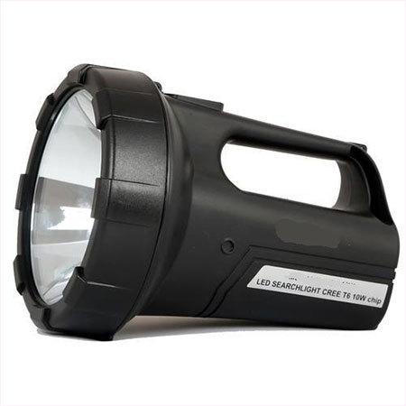 LED Search Light SL-1010