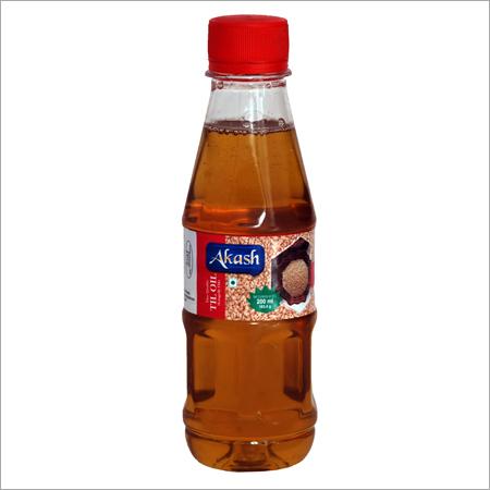 200ml Akash Sesame Oil