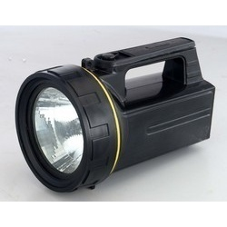 LED Search Light SL-Lite