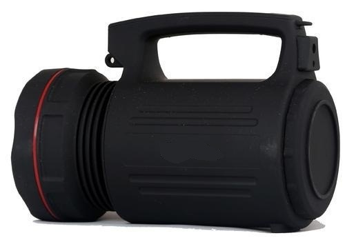 Police LED Search Light