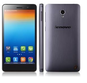 Lenovo S860 Smartphone 1GB 16GB MTK6582 4000mAh Battery 5.3 Inch OTG