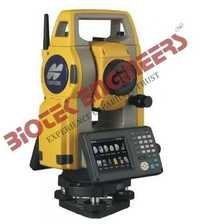 Electronic Total Station Topcon ES