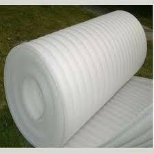 Cushioning Materials
