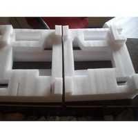 Protective Foam Cushioning