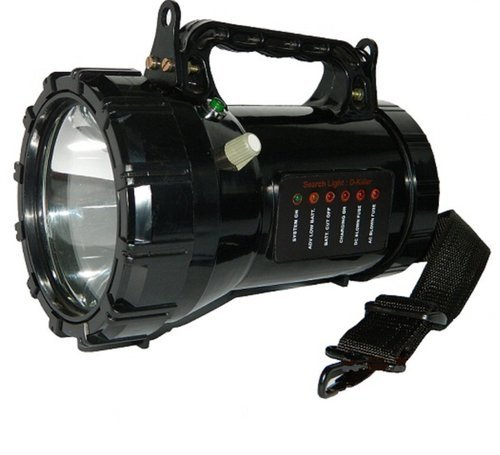 Halogen Search Light SL-Killer