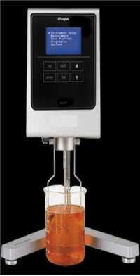 Smart Series Viscometer