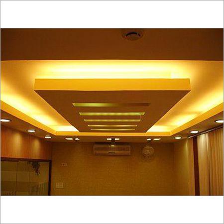 Interior Designing & Decoration(Turnkey)