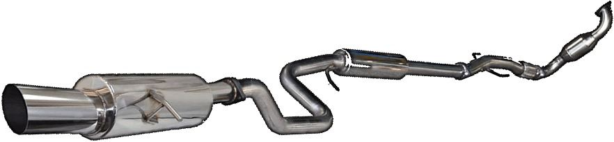 Aluminized Steel Coils