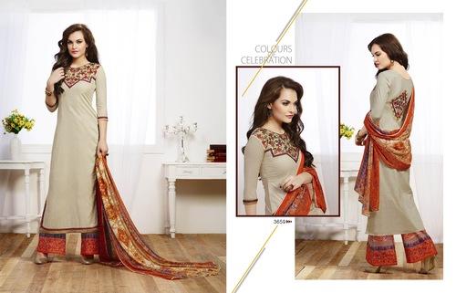 Fabulous Collection Of Salwar Kameez