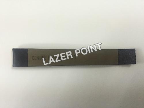 Leather Strap Laser Marking
